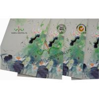 Wholesale Classic Essential Custom Printed Design Business Envelopes With Return Address from china suppliers
