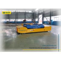 Wholesale Flexible Scissor Hydraulic Portable Lifting Platform For Cargo Transportation from china suppliers