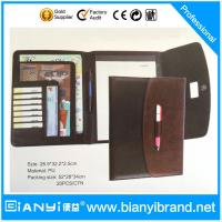 Wholesale Office product writting pad from china suppliers