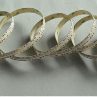 China SMD 2110 5050 700 LEDs flexible 24V Led Rope Light 12V Waterproof led strip lights on sale