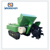 Wholesale 28HP Small Scale Agricultural Machinery from china suppliers