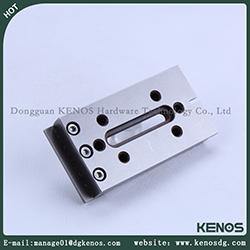 Wholesale EDM wire cut accessories export port|EDM wire cut accessories quotation from china suppliers