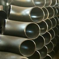 Wholesale seamless carbon steel elbow-ASTM/DIN/JIS/GOST/GB from china suppliers