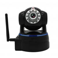 China Factory Sale Customize Full HD 1080P 2MP  P2P Wifi IP Cameras Smart Home on sale
