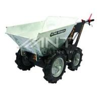 Wholesale Hydraulic Power Barrow / Garden Loader/ Mini Truck from china suppliers