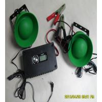 Wholesale Hunting Bird Speaker from china suppliers