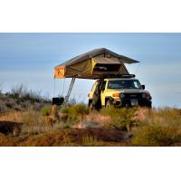Wholesale car roof   tent  suppliers China from china suppliers