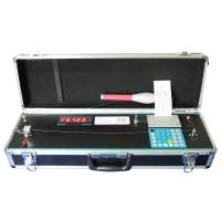 Wholesale Portable Single Yarn Strength Tester from china suppliers