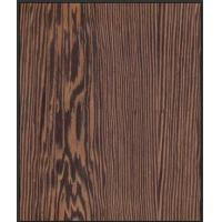 Thin Sheets Of Wood Veneer,Woodwork Supplies Dublin,Woodcraft