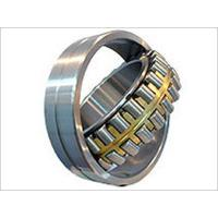 Wholesale P2 Self Aligning Roller Bearing 22324 CC/W33 Open Bearing from china suppliers