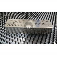 Wholesale Stainless Steel Fine Mesh Basket ,Light Industry & Daily Use»Household Receptacle»Storage & Organization,Wire Basket from china suppliers