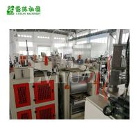 Wholesale Ptfe Tape Manufacturing Machine / Production Line from china suppliers