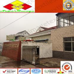Super Image Textiles Technologies Co.,Limited