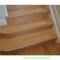 Wholesale Hardwood clear stair treads non slip tape adhesive for park floor waterproof from china suppliers