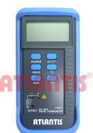 Wholesale Micro-Temp Thermometer from china suppliers