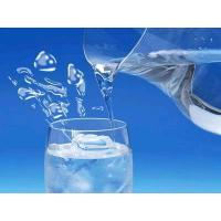Wholesale Hyaluronic Acid Foods Grade from china suppliers