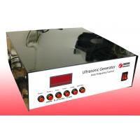 Wholesale High frequency Digital Ultrasonic Generator from china suppliers