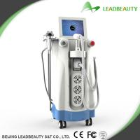 Wholesale Chinese First Manufactured HIFU slimming machine improved multi-functional model from china suppliers