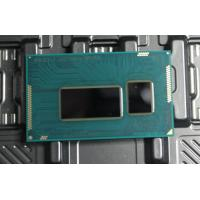 Wholesale Haswell Intel PC Processors Core I3-4030Y 3M Cache 1.60 GHz Mobile 4th Geneation from china suppliers
