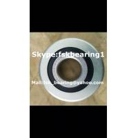 China F-207407 Cylindrical Roller Bearing Offset Printing Machine Bearing on sale