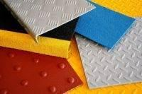 Wholesale Fiberglass Stair Tread Covers from china suppliers