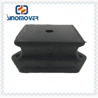 Wholesale X3000 Shacman Spare Parts from china suppliers
