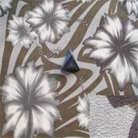 Buy cheap Polyester Suede Fabric(fake ,moss suede) from wholesalers