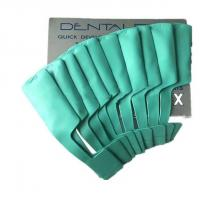 Wholesale Self Developing Dental X Ray Film With Monobath 30.5 X 40.5mm Size from china suppliers