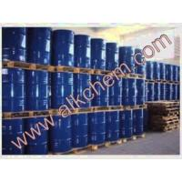 China Professional Supply Ethyl Acetate 99.9% Max on sale