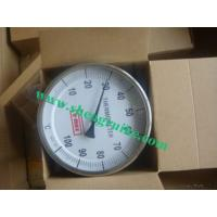 Wholesale Adjustable Bimetalic Thermometer With Ss Case from china suppliers