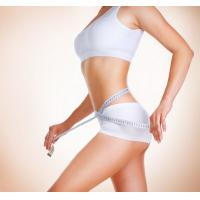 Wholesale Herbal Rapid Slimming Capsule-Powerful Slimming Diet Weight Loss Pills,No Need for Diet Restrictions from china suppliers