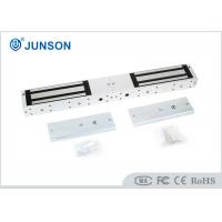 China Double Door Electromagnetic Lock for Glass Door Access Control(JS-350DS) on sale