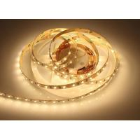 Wholesale SMD 2835 LED Strip 84LEDs/m 24V 10mm Wide from china suppliers