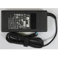 Wholesale 100 - 240V 50 - 60 Hz AC INPUT Switching Power Adapter Original New Delta for Acer 19V 4.74A 90W 5.5x1.7mm from china suppliers