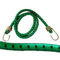 Buy cheap Elastic Cord / Bungee Cord from wholesalers