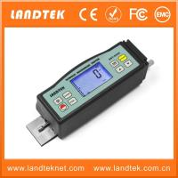 Wholesale Surface Roughness Tester SRT-6200 from china suppliers
