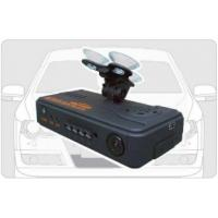 Wholesale High Resolution 30fps NTSC PAL 25fps Single Channel Vehicle Video Recorders for Truck from china suppliers