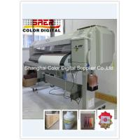Buy cheap Automatic Double sided Flag Mutoh Sublimation Printer Multicolor from Wholesalers