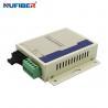Buy cheap GM268SM-C20 Serial to Fiber Converter RS485/422 to Fiber Converter SM Duplex from wholesalers