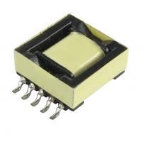 Wholesale Switching Power Transformers from china suppliers