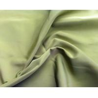 Buy cheap Lean Textile Polyester memory fabric for jacket from wholesalers