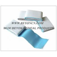 Wholesale Foam Bandage , Cohesive Flexible Wrap for Wound Care, fold pack easy for stock from china suppliers