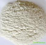 high viscosity attapulgite(Gel-40)