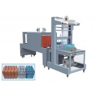 Wholesale Automatic sleeve type shrink packaging machine from china suppliers