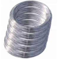 Wholesale Spring Tempered 8mm Stainless Steel Wire Big Diameter For Industrial Use from china suppliers