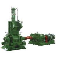 Buy cheap Intensive Mixer /Complete PVC Making Calendering Production Line from wholesalers