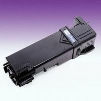 Wholesale C6125 BK Compatible Printer Toner Cartridges, Suitable for Xerox Laser Printer from china suppliers