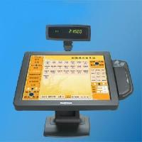 """Buy cheap Maple Touch 15"""" Touch Screen Computer for POS System from wholesalers"""