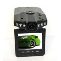 Wholesale 120 degree wide angles 2.5 inch display AVI Camera format HD720p Portable Dvr Car Camera from china suppliers