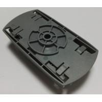 ISO Certification Fiberglass Injection Molded Parts With Mirror Polished